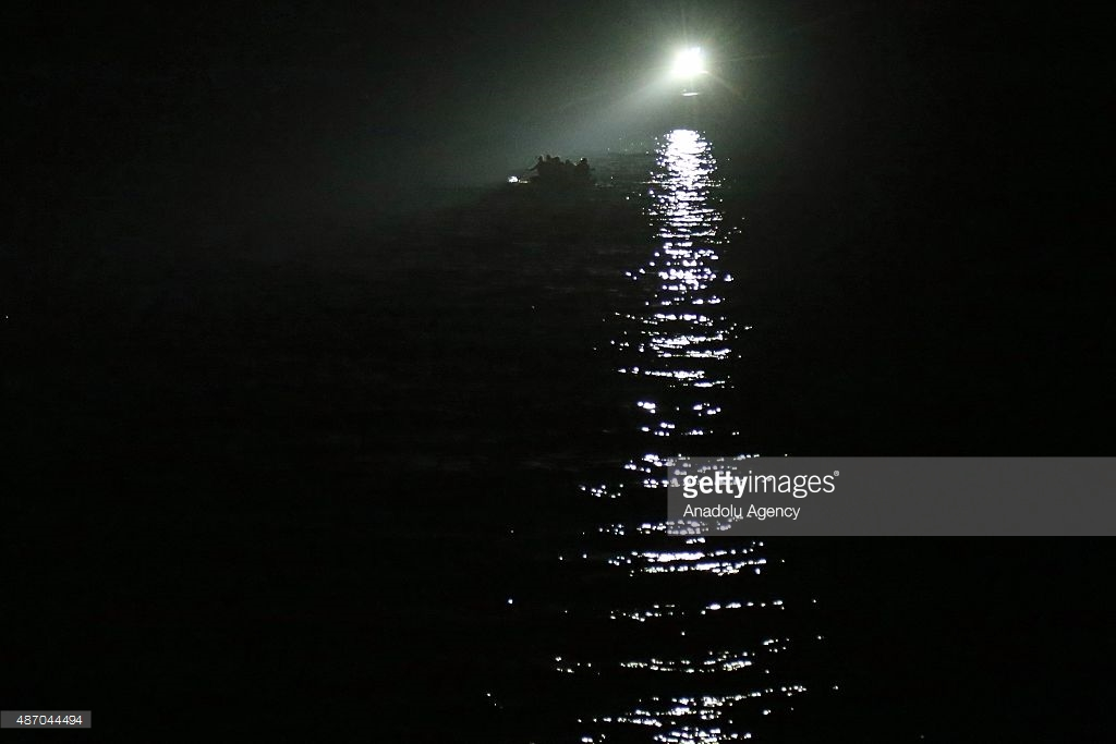 487044494-turkish-coast-guard-rescue-12-pakistani-gettyimages
