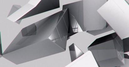 European Design Awards 2014 teaser