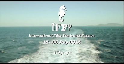 IFFP 2012 Sea